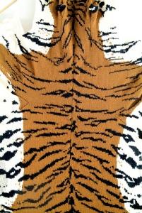 Tiger%252370374detlowres